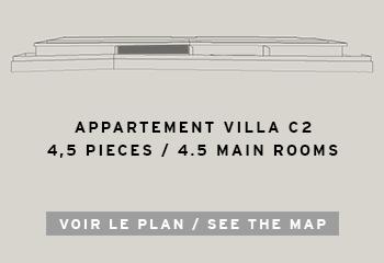 Apartment-plan ausdrucken C02