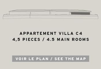 Apartment-plan ausdrucken C04